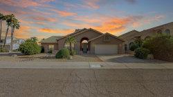 Photo of 4977 E Kings Avenue, Scottsdale, AZ 85254 (MLS # 5884645)