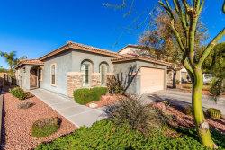 Photo of 7322 S Sunset Way, Buckeye, AZ 85326 (MLS # 5884654)