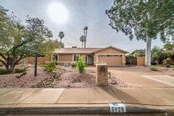 Photo of 5829 E Acoma Drive, Scottsdale, AZ 85254 (MLS # 5884667)