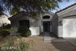 Photo of 2180 E Flintlock Way, Chandler, AZ 85286 (MLS # 5884669)