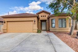 Photo of 1414 W Carson Road, Phoenix, AZ 85041 (MLS # 5884672)
