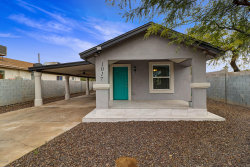 Photo of 1017 E Old Southern Avenue, Phoenix, AZ 85042 (MLS # 5884674)