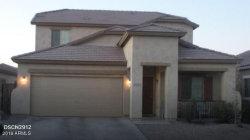Photo of 5232 W Shumway Farm Road, Laveen, AZ 85339 (MLS # 5884676)
