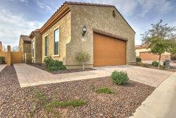 Photo of 1736 N Trowbridge --, Mesa, AZ 85207 (MLS # 5884685)