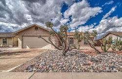 Photo of 624 S 75th Street, Mesa, AZ 85208 (MLS # 5884689)
