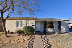 Photo of 1948 E Mitchell Drive, Phoenix, AZ 85016 (MLS # 5884700)