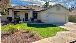 Photo of 10463 E Jan Circle, Mesa, AZ 85209 (MLS # 5884702)