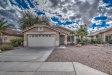 Photo of 10841 E Dragoon Avenue, Mesa, AZ 85208 (MLS # 5884704)