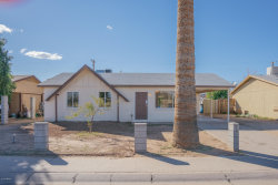 Photo of 3318 N 57th Avenue, Phoenix, AZ 85031 (MLS # 5884706)