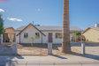Photo of 3318 N 57th Avenue, Phoenix, AZ 85031 (MLS # 5884706)