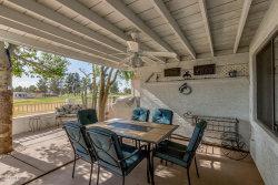 Photo of 1791 E Augusta Avenue, Chandler, AZ 85249 (MLS # 5884708)