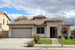 Photo of 7213 N 87th Drive, Glendale, AZ 85305 (MLS # 5884711)