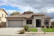 Photo of 7213 N 87th Drive, Glendale, AZ 85305 (MLS # 5884711)