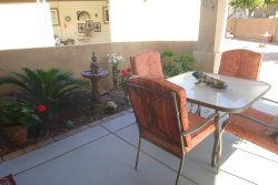 Photo of 2551 N Lema Drive, Mesa, AZ 85215 (MLS # 5884715)