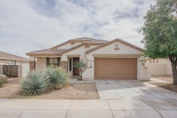 Photo of 16167 W Devonshire Avenue, Goodyear, AZ 85395 (MLS # 5884719)