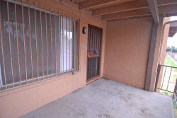 Photo of 2415 W Hazelwood Street, Unit 279, Phoenix, AZ 85015 (MLS # 5884724)