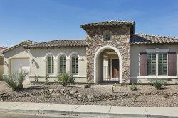 Photo of 5192 S Miller Place, Chandler, AZ 85249 (MLS # 5884728)