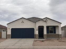 Photo of 25628 W Allen Street, Buckeye, AZ 85326 (MLS # 5884731)