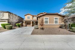 Photo of 21424 W Terri Lee Drive, Buckeye, AZ 85396 (MLS # 5884733)