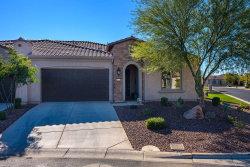 Photo of 16415 W Amelia Drive, Goodyear, AZ 85395 (MLS # 5884737)