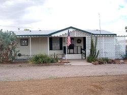 Photo of 526 S 99th Place, Mesa, AZ 85208 (MLS # 5884742)