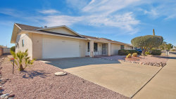 Photo of 20214 N 124th Drive, Sun City West, AZ 85375 (MLS # 5884795)
