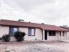 Photo of 7351 W Palm Lane, Phoenix, AZ 85035 (MLS # 5884801)