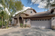 Photo of 20802 N Grayhawk Drive, Unit 1072, Scottsdale, AZ 85255 (MLS # 5884834)