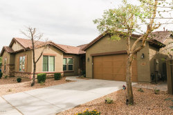 Photo of 3447 E Dublin Street, Gilbert, AZ 85295 (MLS # 5884849)