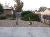 Photo of 3122 N 90th Drive, Phoenix, AZ 85037 (MLS # 5884852)