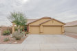 Photo of 3376 S 256th Drive, Buckeye, AZ 85326 (MLS # 5884869)