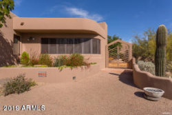Photo of 2014 Smoketree Drive, Carefree, AZ 85377 (MLS # 5884883)