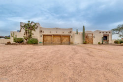 Photo of 1245 N Mountain View Road, Apache Junction, AZ 85119 (MLS # 5884889)