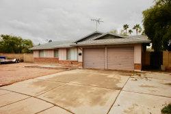 Photo of 4034 S Birchett Drive, Tempe, AZ 85282 (MLS # 5884890)