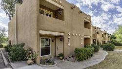Photo of 1425 E Desert Cove Avenue, Unit 44, Phoenix, AZ 85020 (MLS # 5884917)
