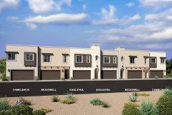 Photo of 7358 E Vista Bonita Drive, Scottsdale, AZ 85255 (MLS # 5884928)