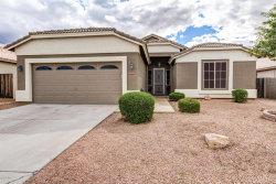 Photo of 9445 E Kiva Avenue, Mesa, AZ 85209 (MLS # 5884946)