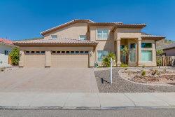 Photo of 5490 W Melinda Lane, Glendale, AZ 85308 (MLS # 5884960)