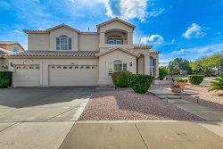 Photo of 7441 S Hazelton Lane, Tempe, AZ 85283 (MLS # 5884997)