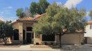 Photo of 3516 N 107th Drive, Avondale, AZ 85392 (MLS # 5885002)
