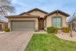 Photo of 10249 W Cordes Road, Tolleson, AZ 85353 (MLS # 5885004)