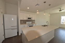Photo of 1130 N 2nd Street, Unit 412, Phoenix, AZ 85004 (MLS # 5885042)