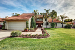 Photo of 10247 E San Salvador Drive, Scottsdale, AZ 85258 (MLS # 5885048)