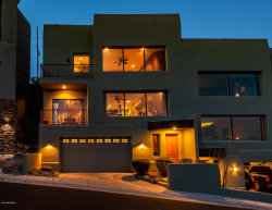 Photo of 44 W Foothill Drive, Phoenix, AZ 85021 (MLS # 5885051)