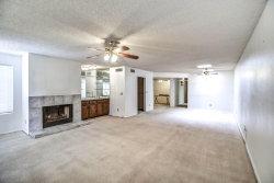 Tiny photo for 10324 E Michigan Avenue, Sun Lakes, AZ 85248 (MLS # 5885086)