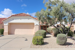 Photo of 22602 N Mirage Lane, Sun City West, AZ 85375 (MLS # 5885110)