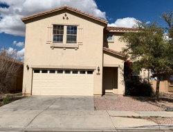 Photo of 7338 W Alta Vista Road, Laveen, AZ 85339 (MLS # 5885112)