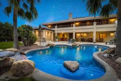 Photo of 13022 W Redondo Drive, Litchfield Park, AZ 85340 (MLS # 5885121)