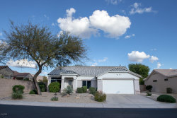 Photo of 22411 N 148th Avenue, Sun City West, AZ 85375 (MLS # 5885130)