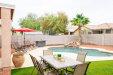 Photo of 938 E Dee Street, Avondale, AZ 85323 (MLS # 5885150)